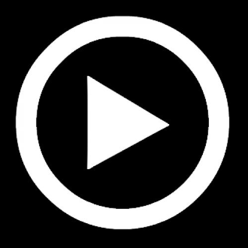 Phim giới thiệu Công ty cổ phần MISA